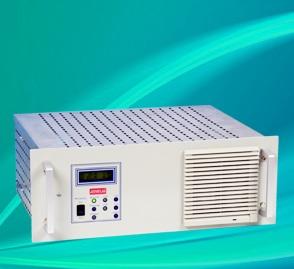 Инвертор JSP 5000