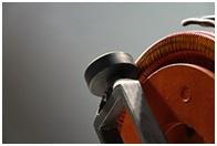 Фото контакта каретки стабилизатора напряжения