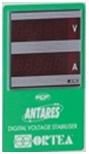 Приборы стабилизатора переменного напряжения ANTARES