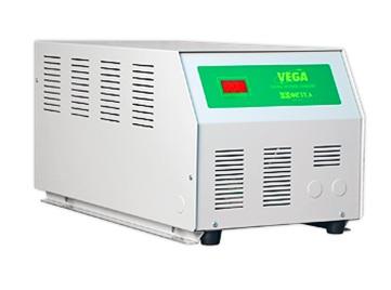 Стабилизатор VEGA
