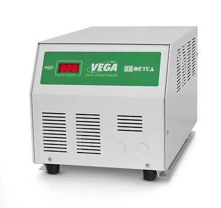Стабилизатор напряжения VEGA