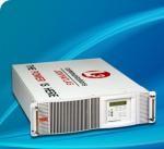 ИБП POWERMASTER S6000/P